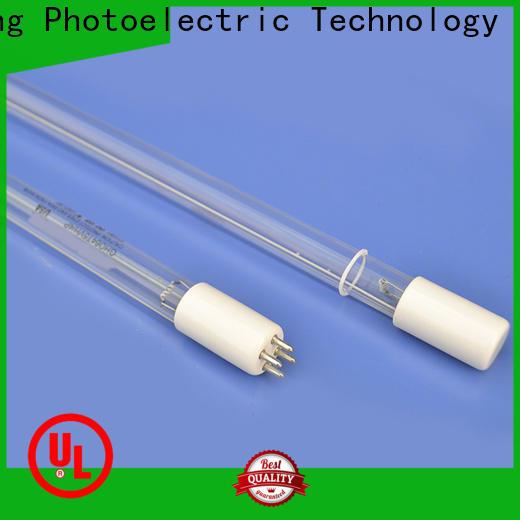 LiangYueLiang light aquarium uv light bulb widely use for domestic