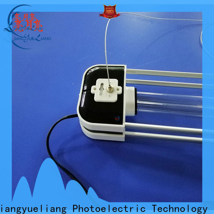 reliable quality baby steam steriliser lamp manufacturers for office