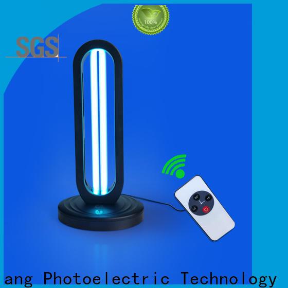 LiangYueLiang 30w uv dryer energy saving for hospital