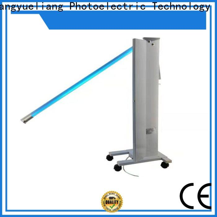 LiangYueLiang cheap uv lamp bulb for business for hospital