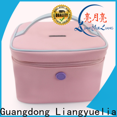 LiangYueLiang electric baby steriliser manufacturers for bottles