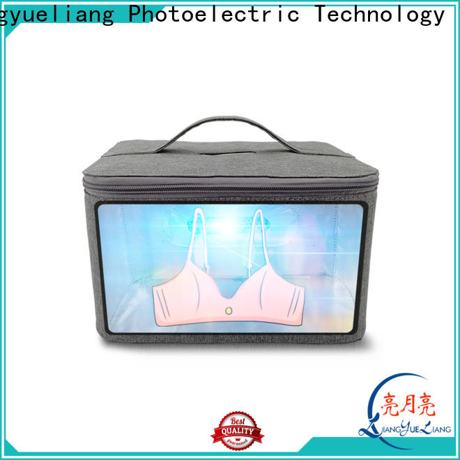 LiangYueLiang wholesale best steriliser factory for baby toys