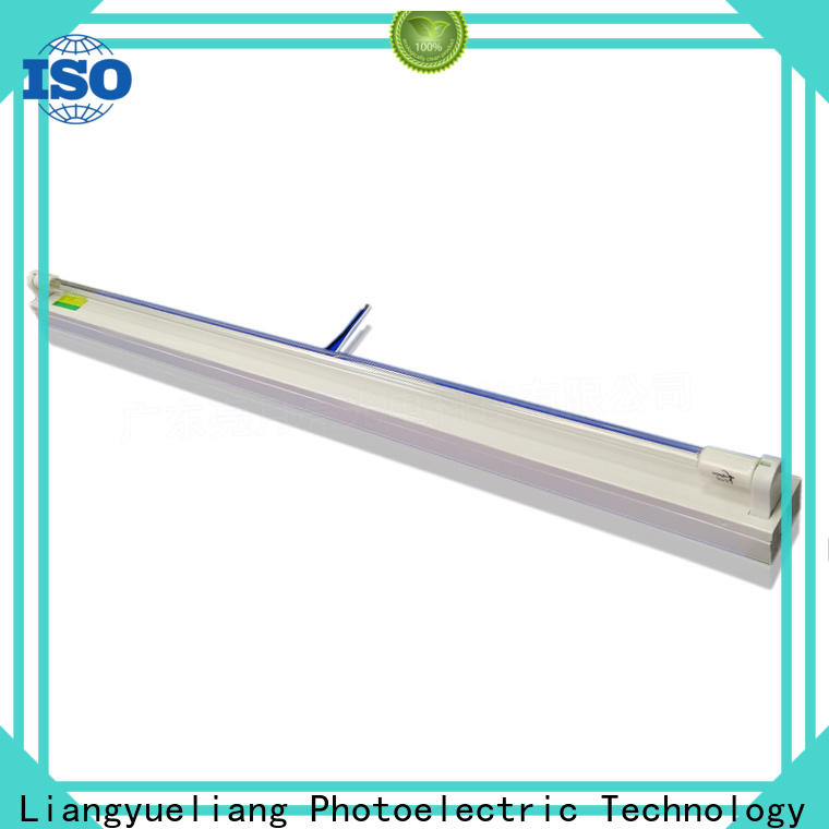LiangYueLiang hospital ultraviolet system for home
