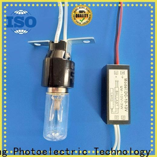 LiangYueLiang available uv germicidal lamp manufacturers bulbs for air sterilization