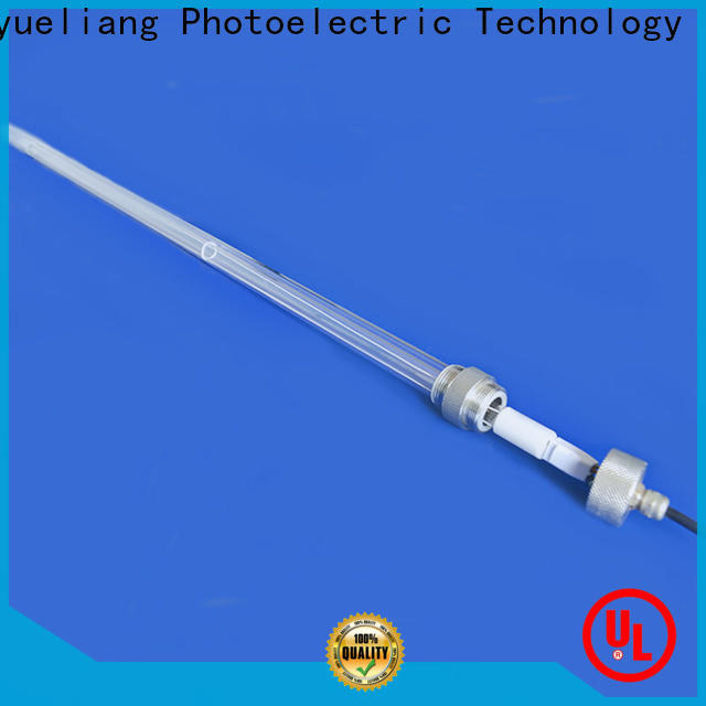 LiangYueLiang ultraviolet uv germicidal lamp suppliers bulk purchase for water recycling