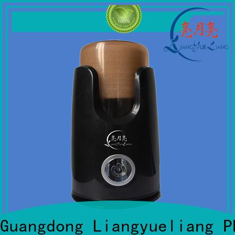 LiangYueLiang 30w baby bottle sanitizer energy saving for kitchen