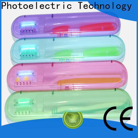 LiangYueLiang utility uv bottle sanitizer company for office