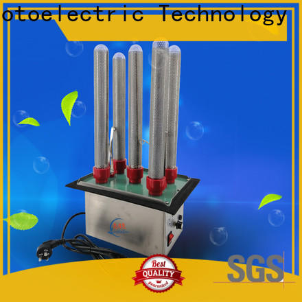 wholesale plasma ionizer air purifier air company for household