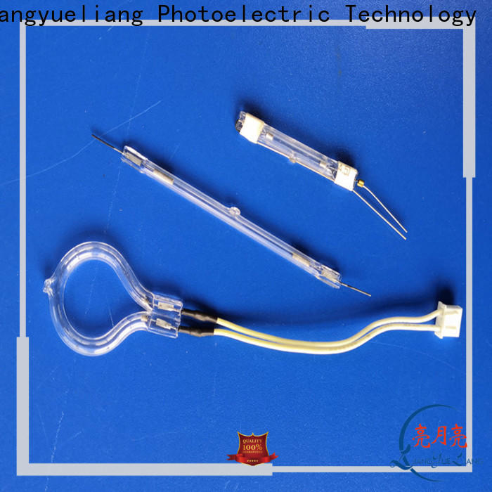 LiangYueLiang cathode cold cathode UV lamp on sale company for office