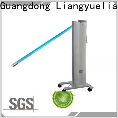 LiangYueLiang light ultraviolet bulb manufacturers for home