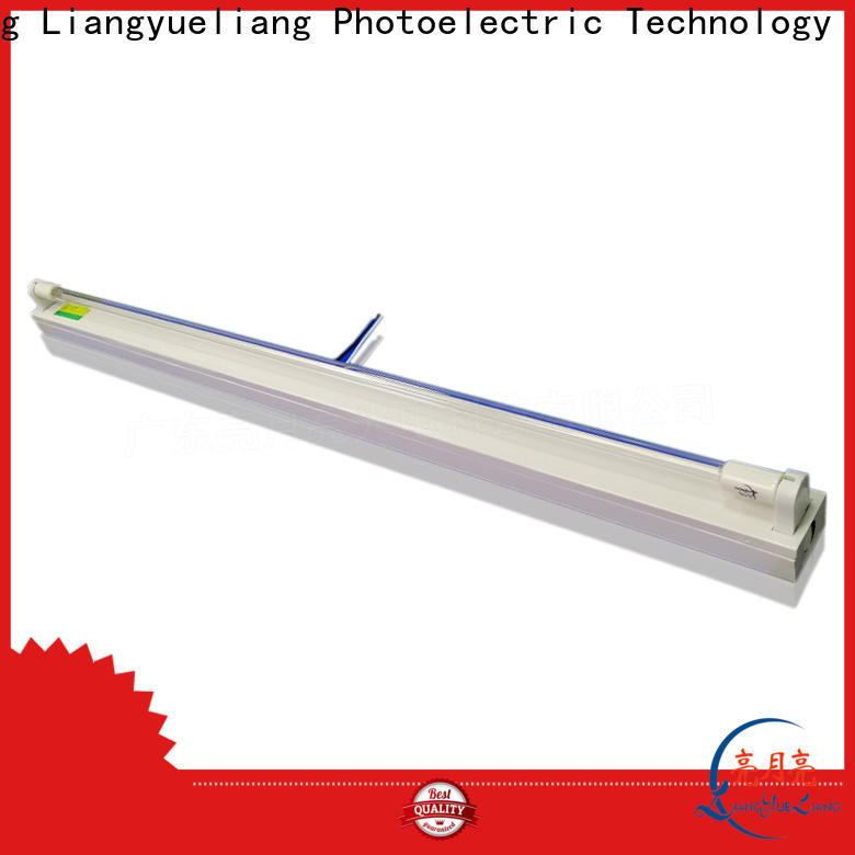 LiangYueLiang killing ultraviolet sterilizer medical Suppliers for home