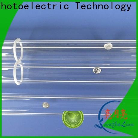 LiangYueLiang bulb uv germicidal lamp for home energy saving for industry dirty water discharged