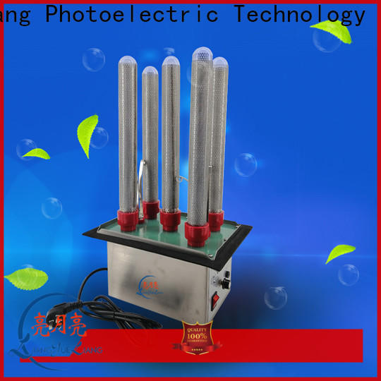 LiangYueLiang top commercial air purifier source now for home