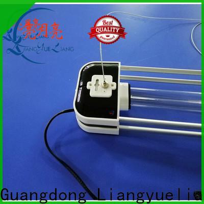 LiangYueLiang good baby milk bottle boiler for business for bedroom
