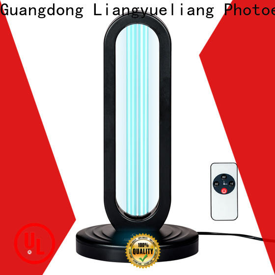 wholesale uv sterilizer for saltwater aquarium shaped energy saving for water treatment