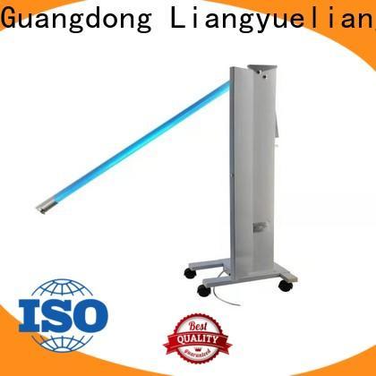 LiangYueLiang wholesale disinfecting light bulbs for household