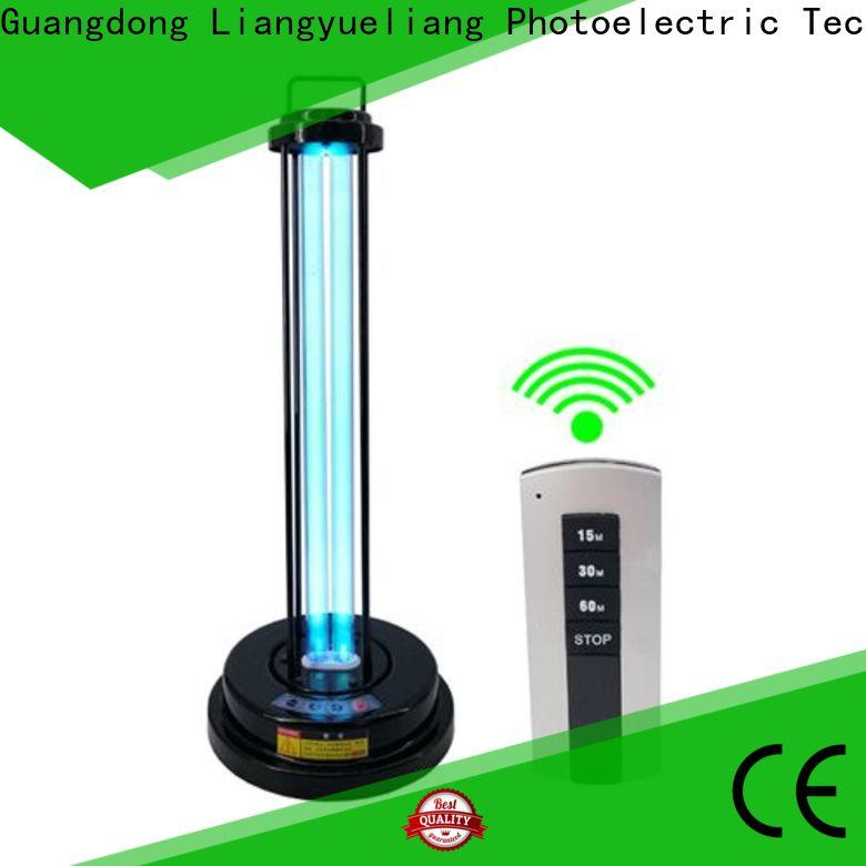 uv bottle price lamp company for auto