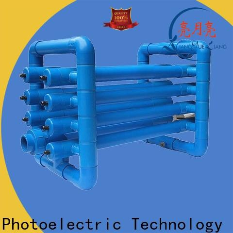 new uv sterilizer for water treatment water Suppliers for fish farming,
