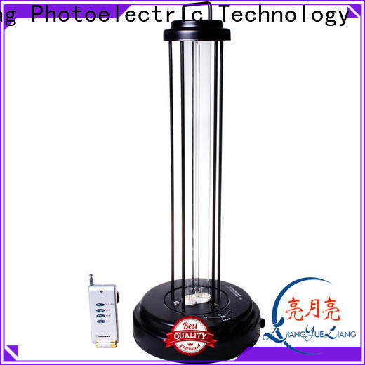 high-quality uv light bottle sterilizer mounted manufacturer for hotel