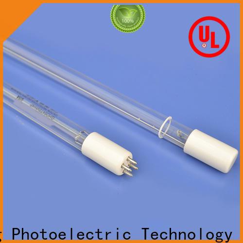 durable led uv light bulb lit Supply for domestic