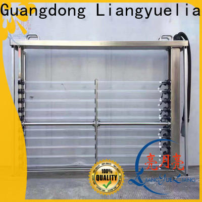 LiangYueLiang waterproof germicidal lamp fixture factory for wastewater plant