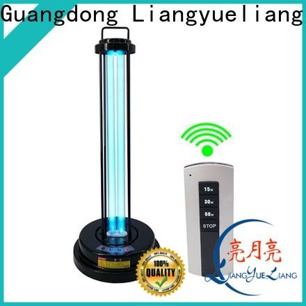 LiangYueLiang 38w best baby bottle sterilizer and dryer factory for kitchen