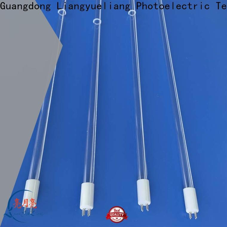 UVC uv germicidal lamp for home uv bulk purchase for water treatment
