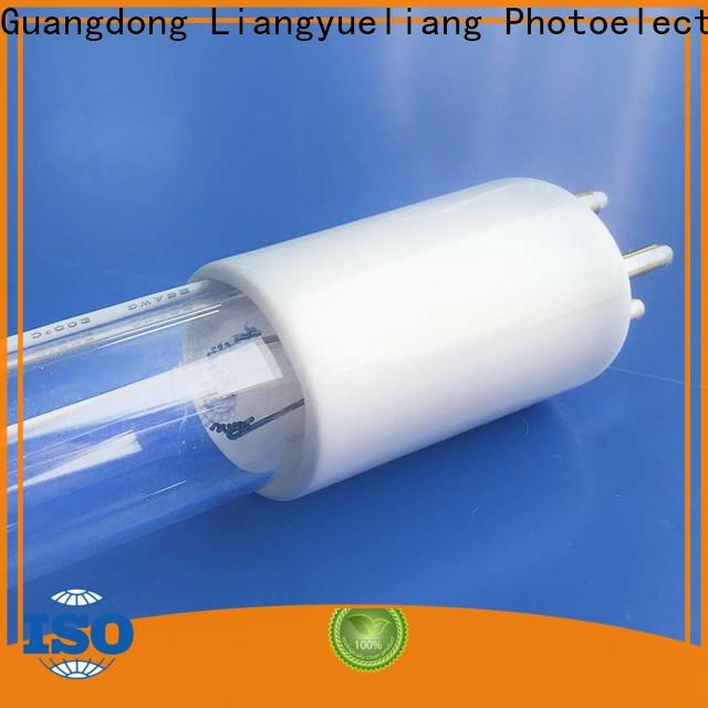 LiangYueLiang new uv light to kill germs Suppliers for air sterilization