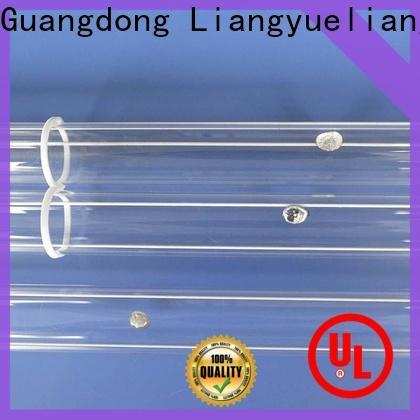 LiangYueLiang uv germicidal light bulbs bulbs for air sterilization