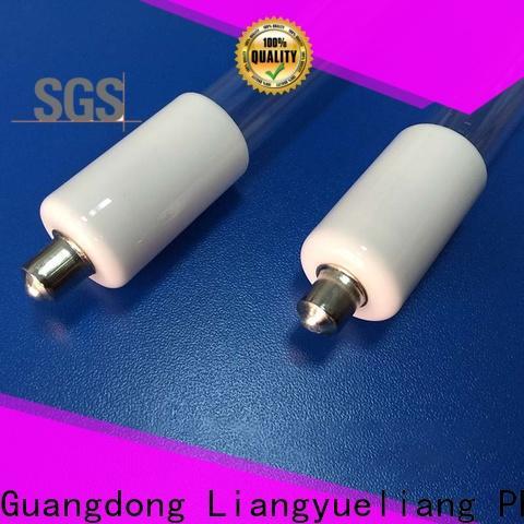 LiangYueLiang ultraviolet germicidal uv light bulbs for domestic sewage
