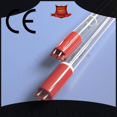 LiangYueLiang can aquarium uv light bulb Supply for mining industry