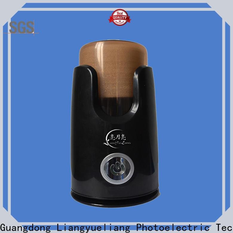 the best bottle sterilizer uvc for auto