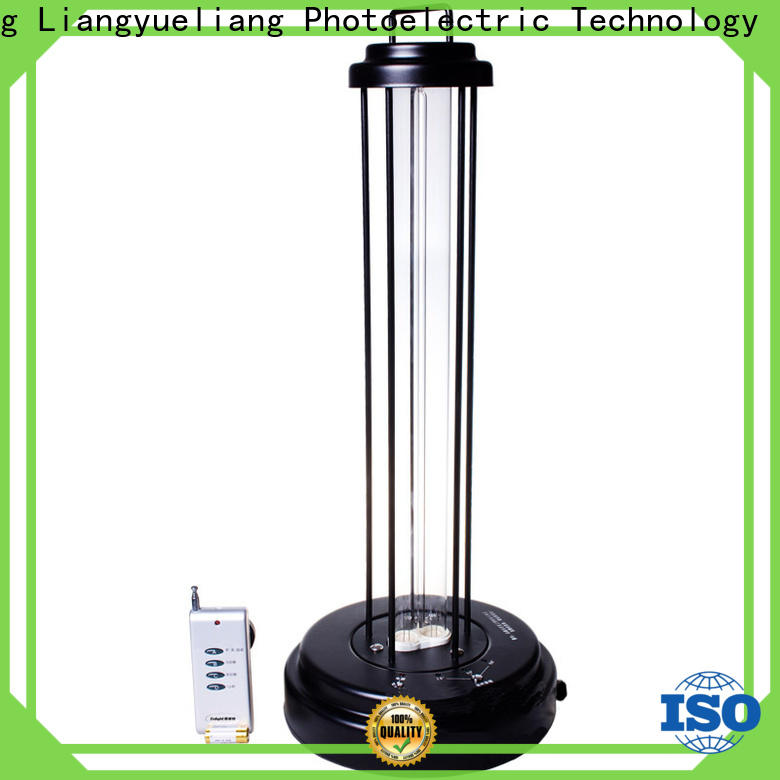 electric steam sterilizer for baby bottles 38w company for hotel