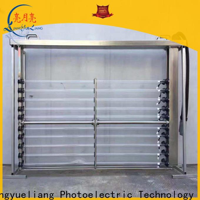 LiangYueLiang custom germicidal bulb Suppliers for air sterilization