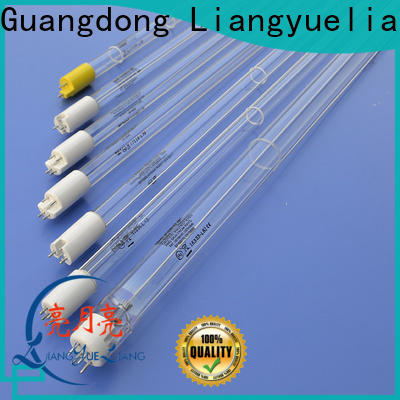 LiangYueLiang can uv bulbs for sale promotion for waste water plant