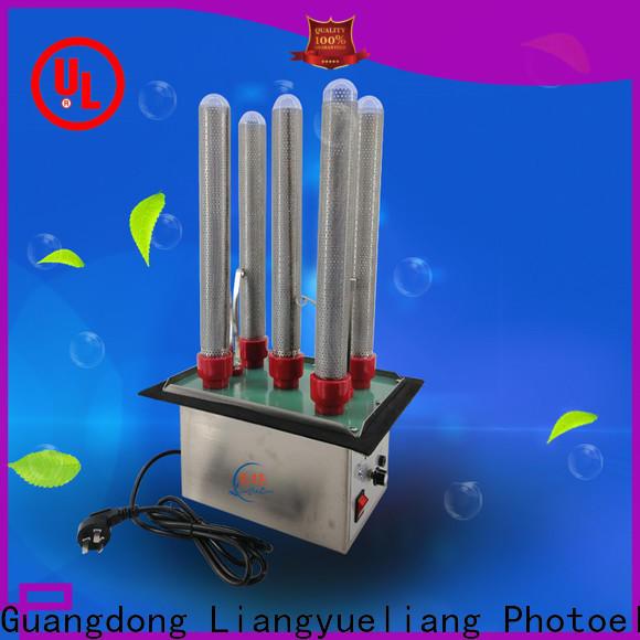 LiangYueLiang custom plasma air purify manufacturer