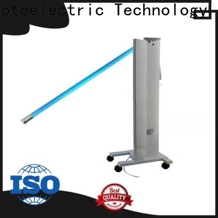LiangYueLiang bacteria uvc ultraviolet Suppliers for medical disinfection