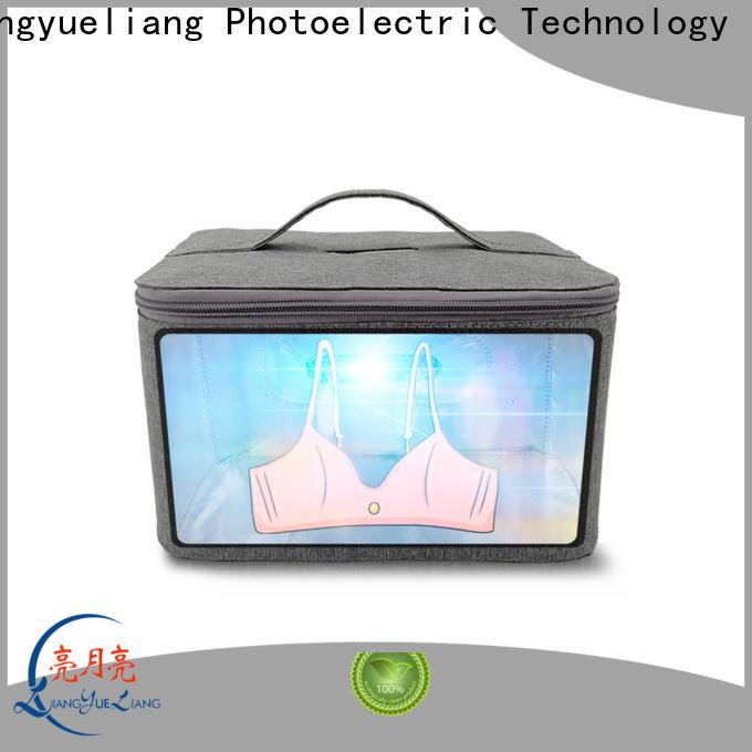 LiangYueLiang latest buy baby bottle steriliser suppliers for sex toys