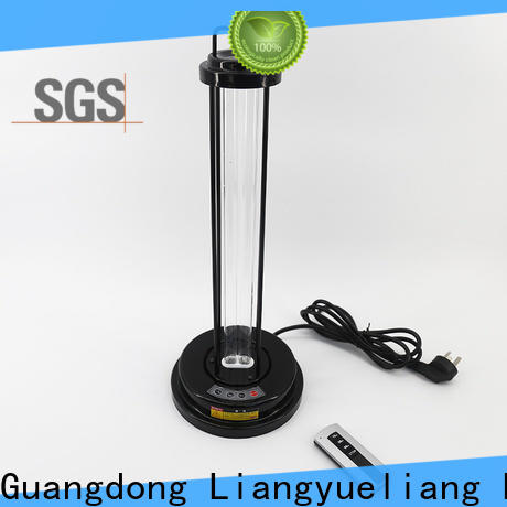 ultraviolet uvc lights for sale waterproof factory price for wastewater plant