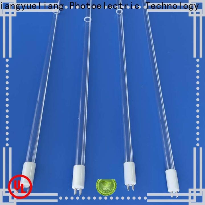 LiangYueLiang new germicida uv energy saving for water recycling