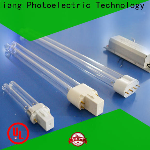 custom ultraviolet light for water systems wastewater Suppliers for water recycling