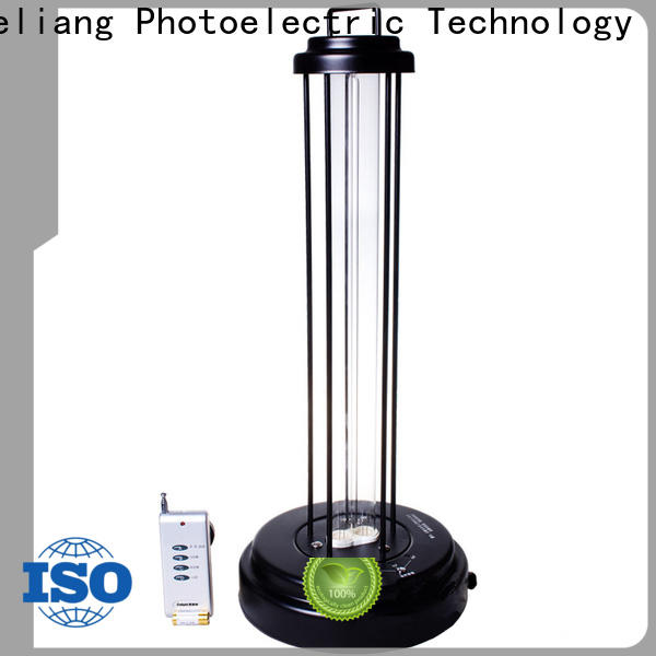 good water bottle sterilizer air company for office