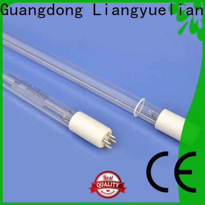 high performance light bulb uv bulbs online for waste water plant