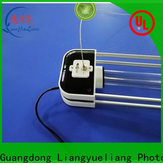 LiangYueLiang good design uv bottle price energy saving for office