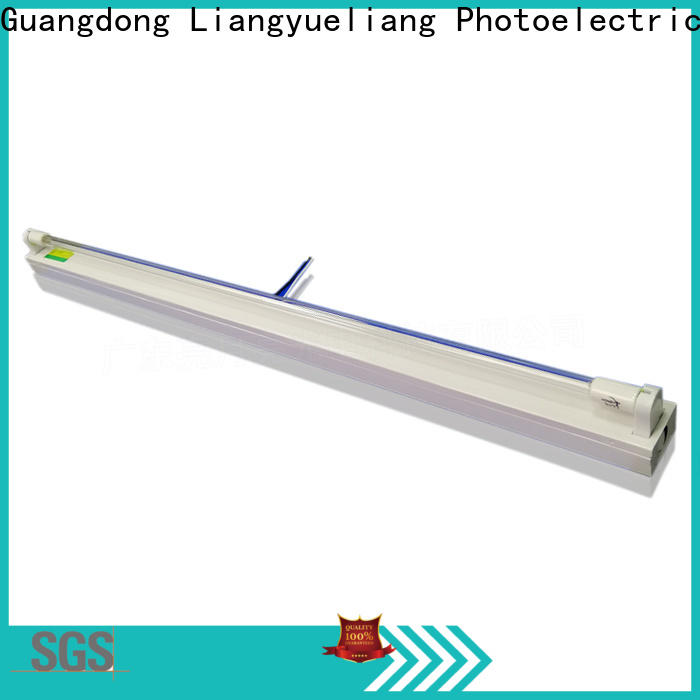 LiangYueLiang wholesale led ultraviolet light disinfection Supply for hospital