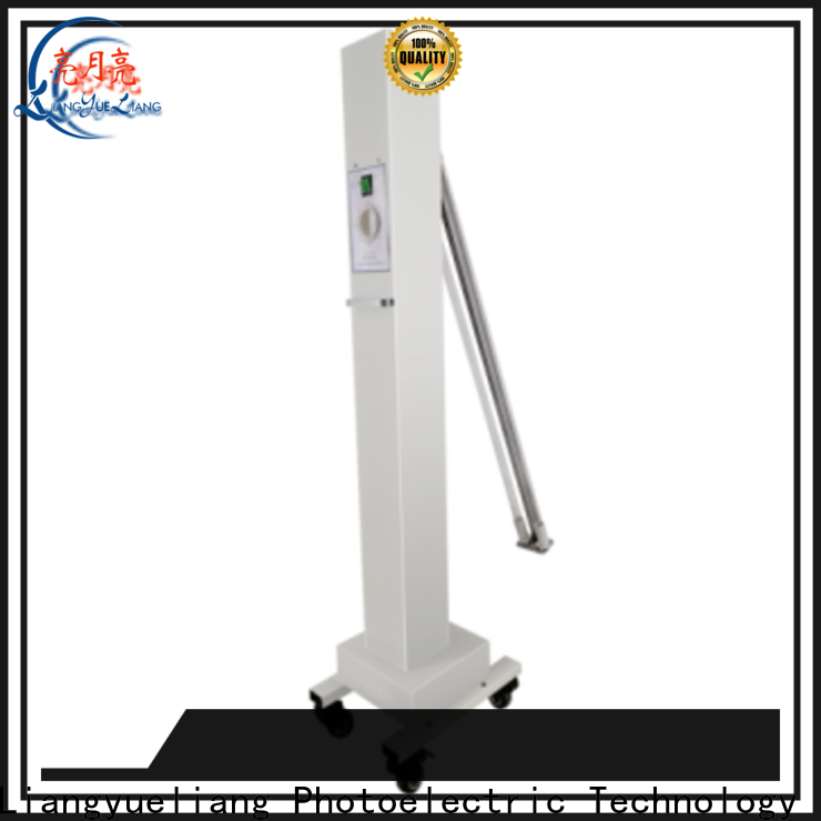 available high output germicidal uv lamps ultraviolet bulbs for domestic sewage