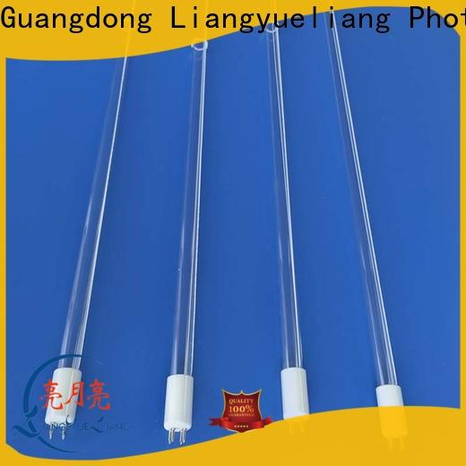 LiangYueLiang germicidal germicidal uv led lights company for underground water recycling
