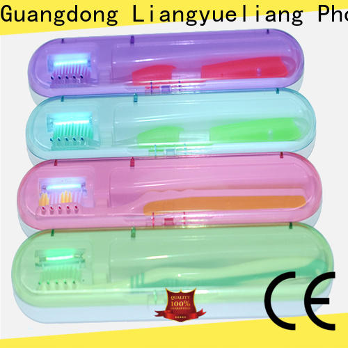 high-quality sterilizing new baby bottles 50hz Supply for auto