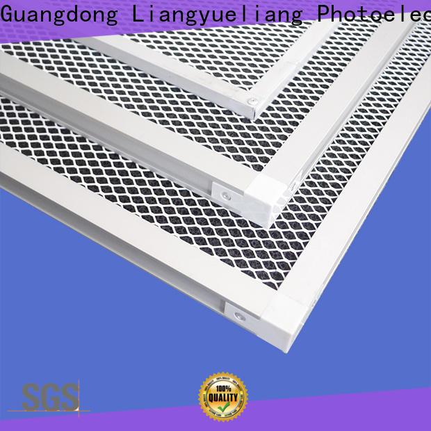 LiangYueLiang uv quartz replacement for lamp