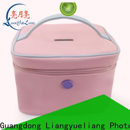 LiangYueLiang custom milk bottle sterilizer review manufacturers for bottles